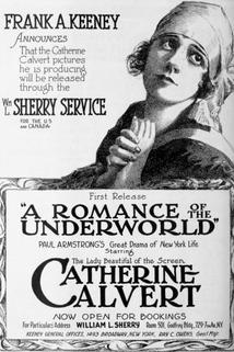 A Romance of the Underworld