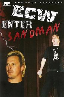 ECW Enter Sandman