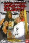 ECW Gangstas Paradise (1995)