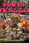 Dünya Fraggle (1988)