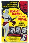 The Right Hand of the Devil