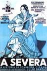 Severa (1931)