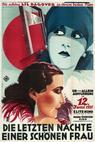 Der Anwalt des Herzens (1927)