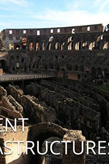 Ancient Megastructures  - Ancient Megastructures