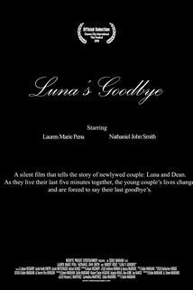 Luna's Goodbye