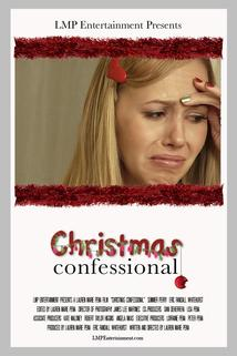 Christmas Confessional