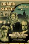 Drama på slottet (1943)
