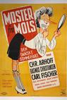 Moster fra Mols (1943)