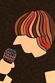 Demetri Martin: Standup Comedian