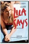 To mi řekla Lila (2004)