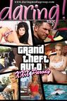Grand Theft Auto: XXX Parody