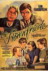 Kazimíři (1953)