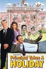 Ředitel má volno (1998)