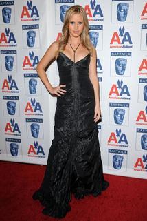 2009 Britannia Awards