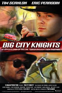 Big City Knights