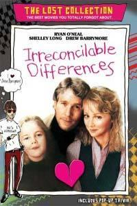 Irreconcilable Differences  - Irreconcilable Differences