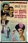 La reina de la opereta (1946)