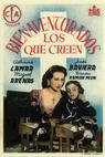 Bienaventurados los que creen (1946)