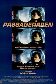 Passageraren  - Passageraren