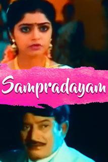 Sampradhayam