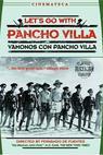Vámonos con Pancho Villa!