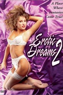 Erotic Dreams 2