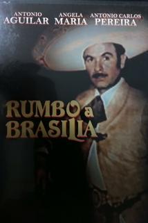 Rumbo a Brasilia