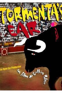Tormenta's Ear
