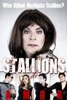 Stallions ...de Amor