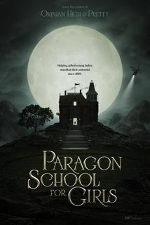 Paragon School for Girls  - Paragon School for Girls