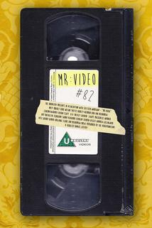 Mr: Video