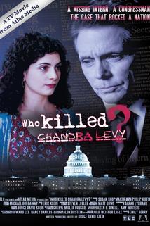 Who Killed Chandra Levy?