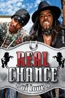 Real Chance of Love (2008)