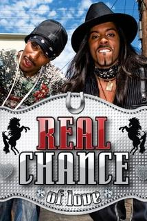 Real Chance of Love