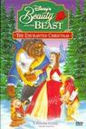 Kráska a Zvíře: Kouzelné Vánoce (1997)