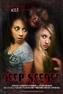 Deep Seeded