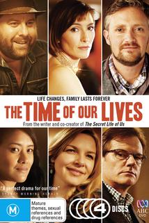 The Time of Our Lives  - The Time of Our Lives