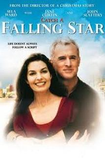 Jdi za svou hvězdou  - Catch a Falling Star