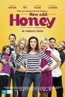 Now Add Honey (2015)