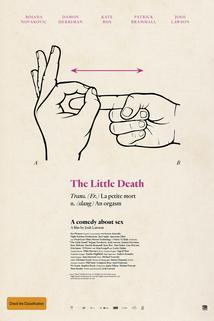Malá smrt