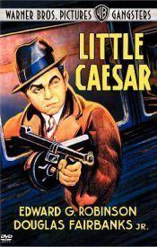 Malý César