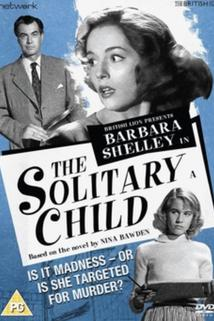 The Solitary Child