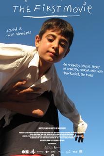 První film