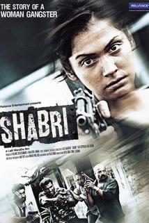 Shabri  - Shabri