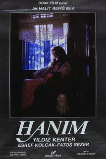 Hanim
