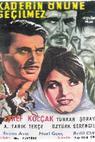 Kaderin onune gecilmez (1961)