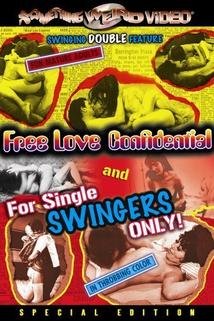 Free Love Confidential