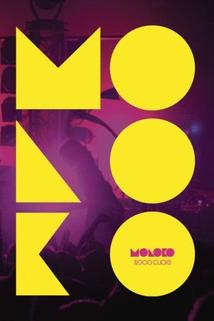 Moloko - 11,000 Clicks