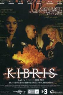 Kibris: La ley del equilibrio