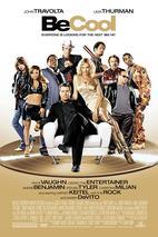 Plakát k filmu: Buď v klidu
